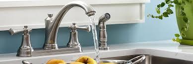 best kitchen faucets 2014 top kitchen faucets kitchen faucets top kitchen faucets 2017