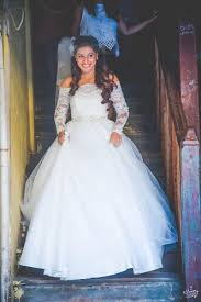 christian wedding gowns 22 best christian wedding dresses images on bridal