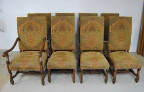 country chairs 8 country chaddock collection gainsboro chairs