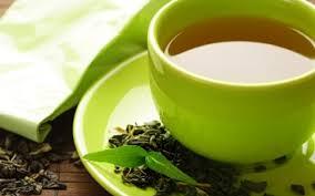 Teh Oolong cegah obesitas dengan rutin minum teh oolong delivery teh