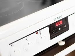 modern kitchen technology at the kitchen there is everything you need u2013 www villa amanda fi