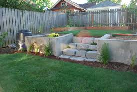 landscaping two lovely spaces blog