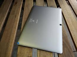 Barnes Pc Plus Key Machine Chuwi Hi10 Plus Review Chinese Tablet Takes On Microsoft Surface
