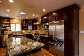 Open Kitchen Design Kitchen Living Room Best Concept Open Kitchen Design Ideas