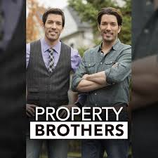 Propertybrothers Property Brothers Topic Youtube