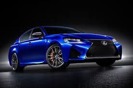 lexus sport car 2016 q a with lexus rc f gs f chief engineer yukihiko yaguchi