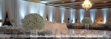 wedding backdrop rentals vancouver dj photobooth lighting decor flowers photo
