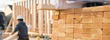 carter lumber home plans commercial building products materials carter lumber