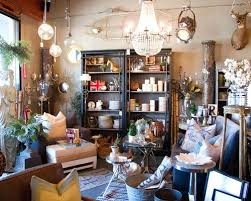 reviews on home design and decor shopping shopping for home decor s s home design decor shopping wish inc