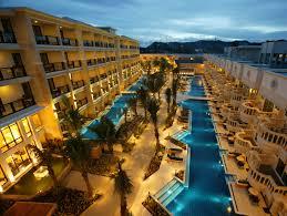 hey jude south beach resort boracay island philippines agoda com