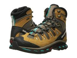 womens walking boots sale salomon womens hiking boots sale at big discount up to 68