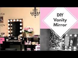 Vanity Youtube Youtube Dollar Stores Pinterest Vanities And Dollar Stores