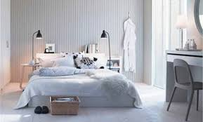 simulation chambre ikea ikea simulation chambre fabulous simple gallery of chambre plete