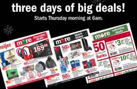 meijer black friday deals 2015 including thursday saturday ads