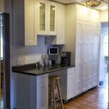 Kitchen Cabinets Tall Moulding To The Ceiling Lighting Kitchen Pinterest Tall