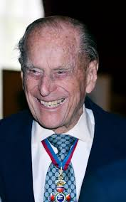 where does prince charles live prince philip retires queen s husband to step down from public