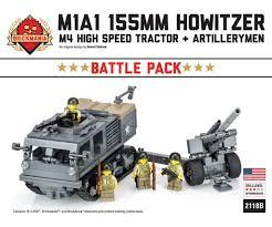 brickmania jeep instructions bricker site d u0027information générale sur les lego et autres jeux