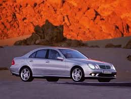 100 2000 mercedes benz m55 amg owners manual the no1