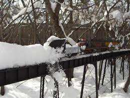 855 best garden railroad u0026 fairy gardens images on pinterest