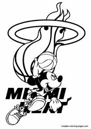 nba players coloring pages 20 free printable dirt bike coloring pages everfreecoloring com