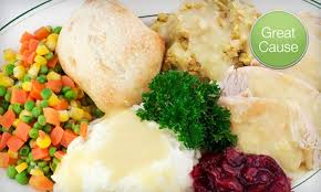 thanksgiving dinner fort lauderdale page 2 divascuisine