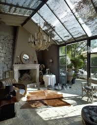 italian country homes italian country house adorable home