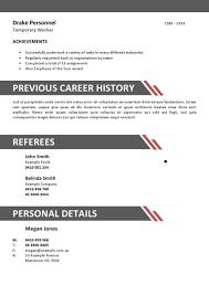 Hotel Front Desk Agent Resume Cover Letter Collection Agent Resume Call Center Collection Agent