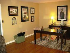 behr cornerstone living room pinterest behr paintings and