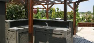 cuisine et bar cuisine et bar en terrasse terrasse concept