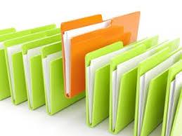 organizing yourself organize yourself organizing