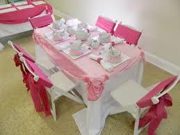 table rental alexandria va princess tea party rental