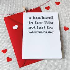 valentine day greetings card pics for husband dp images