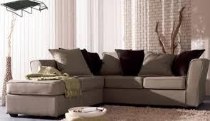 canapé d angle pour petit espace canape pour petit salon idées de design suezl com