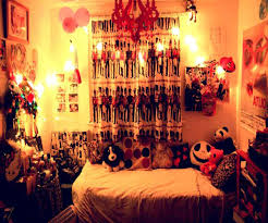 christmas lights bedroom best images collections hd for gadget