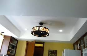 Kitchen Spot Lights Led Ceiling Spotlight Fixtures Cozy Modern Kitchen Design With