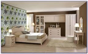young mens bedroom furniture bedroom home design ideas xk7rpolr8r