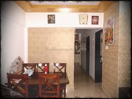 low budget home interior design size of living room bhk interior design india kitchen plans