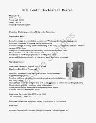 Call Center Resume Objective Examples Resume Center Resume For Your Job Application