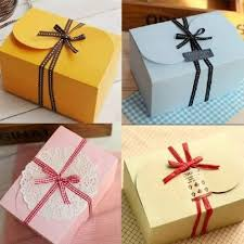 where can i buy christmas boxes best 25 cheap gift boxes ideas on christmas present