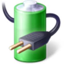 hemat baterai laptop