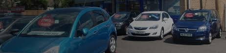 lexus teesside used car dealers chester le street garages used cars for sale
