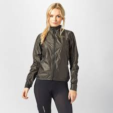 gore womens waterproof cycling jacket gore women u0027s one gore tex shakedry jacket