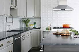 Kitchen Design Portfolio Interior Design Portfolio House Of Funk Nyc And Montclair