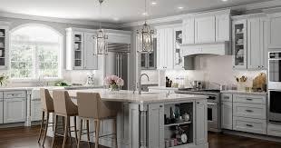 cheap kitchen cabinets and countertops kitchen cabinets az buy kitchen cabinets countertops in phoenix az