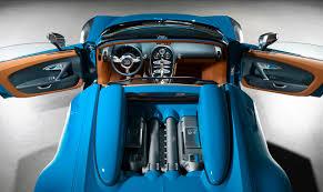 bugatti interior bugatti veyron legend meo constantini interior luxuo