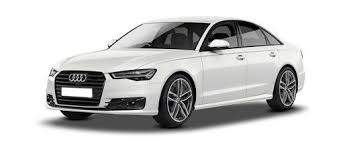 audi a6 india audi a6 price check november offers review pics specs