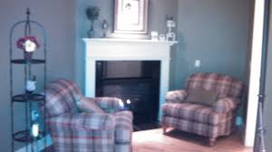 a review timber creek bed and breakfast paxton il all my passions