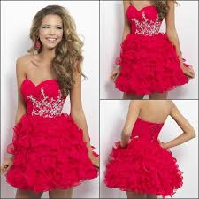8th grade social dresses prom dresses gr fashion dresses