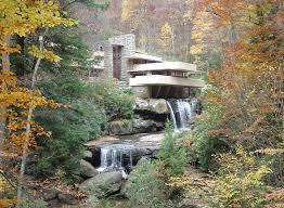 Falling Water Floor Plan Pdf Precedence Studies Falling Water The Archi Blog