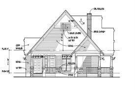 house plat 3 bedrm 1657 sq ft texas style house plan 117 1001